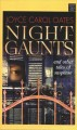 Night-gaunts and other tales of suspense [text (large print)]