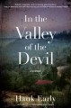 In the valley of the devil : an Earl Marcus mystery