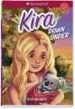 Kira down under
