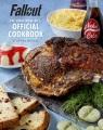 Fallout : the vault dweller's official cookbook