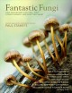 Fantastic fungi : how mushrooms can heal, shift consciousness & save the planet