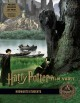 Harry Potter film vault. volume 4, Hogwarts students