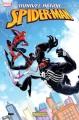Spider-Man. 4, Venom.