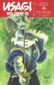 Usagi Yojimbo. Volume 34, Bunraku and other stories
