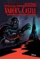 Star Wars adventures. Beware Vader's castle