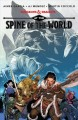 Dungeons & dragons. At the spine of the world