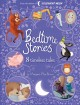 Bedtime stories : 8 timeless tales