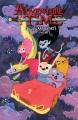 Adventure time. Sugary shorts, Volume three