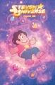 Steven Universe. [Volume one], Warp tour