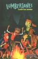 Lumberjanes : campfire songs