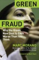 Green fraud : why the Green New Deal is even worse than you think