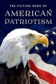 The picture book of American patriotism