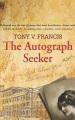 The autograph seeker [CD book]
