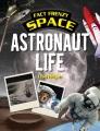 Astronaut life