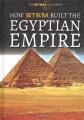 How STEM built the Egyptian empire