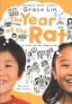 The year of the rat : a novel