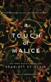 A Touch of Malice