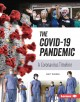 The COVID-19 pandemic : a coronavirus timeline