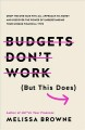 Budgets don