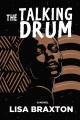 The talking drum : a novel