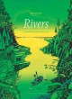 Rivers : a visual history from river to sea
