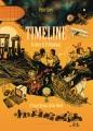 Timeline : science & technology