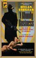 A bloody business : the rise of organized crime in America