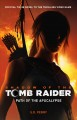 Shadow of the Tomb Raider : Path of the Apocalypse