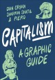 Capitalism : a graphic guide