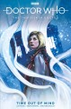 Doctor Who, the thirteenth doctor. Volume 1, Time out of mind