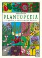 Plantopedia : a celebration of nature's greatest show-offs