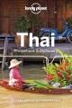 Thai phrasebook & dictionary.