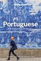 Portuguese phrasebook & dictionary.