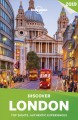 London : top sights, authentic experiences