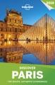 Paris : top sights, authentic experiences