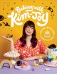 Baking with Kim-Joy : cute and creative bakes to make you smile