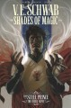 Shades of magic : the steel prince: the rebel army