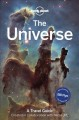 The universe : a travel guide
