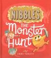 Nibbles : the monster hunt