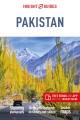 Insight guides : Pakistan