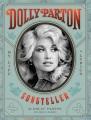 Dolly Parton : songteller, my life in lyrics
