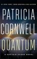 Quantum [sound recording (book on CD)] : a thriller