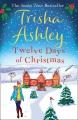 Twelve days of Christmas