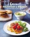 Lantana Café breakfast & brunch : relaxed recipes to start each day