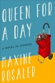 Queen for a day : a novel in stories