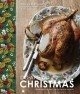 Do-ahead Christmas : stress-free cooking for the festive season