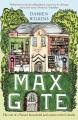 Max Gate : a novel