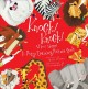 Knock! knock! Who's there? : a potty training picture book