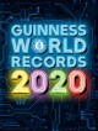 Guinness world records 2020.