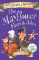 The Mayflower facts & jokes